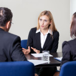 How to Nail the MBA Interview
