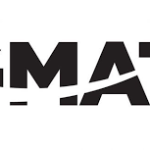 GMAT-An Introduction