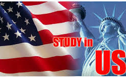 benefits-of-studying-in-the-us