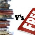 How a Paid for GMAT Course Scores Over Freely Available Prep Material
