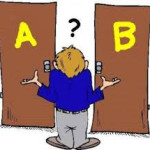 How to Choose between MBA Programmes You have been Selected for