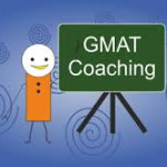 How to Choose the Best Coaching Centre for GMAT
