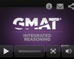 how-to-crack-the-gmat-integrated-reasoning