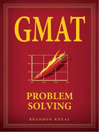how-to-crack-the-gmat-problem-solving