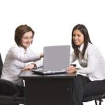 How to Derive Best Value from a Career Counsellor