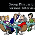 How to Nail the Group Interviews or Discussions