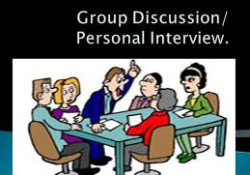 how-to-nail-the-group-interviews-or-discussions