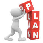 How to Plan Your Post-MBA career?