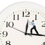 Time Management on the GMAT