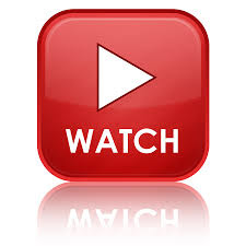 Watch GMAT Videos