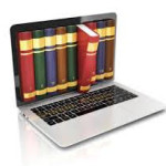 What Makes a Good GMAT Online Course?