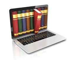 what-makes-a-good-gmat-online-course