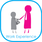 Why Do Business Schools Want Work Experience?