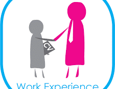 why-do-business-schools-want-work-experience