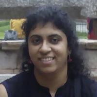 Ronica Wahi