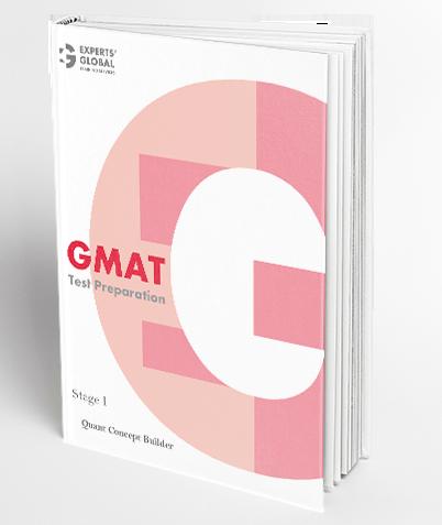 GMAT Preparation Material   GMAT Mock Tests