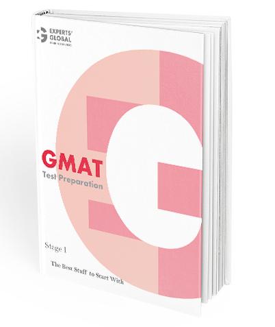 GMAT Preparation Material | GMAT Mock Tests