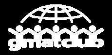 gmatClub Logo