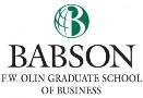babson-logo-300x206