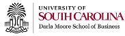 darla-moore-school-logo
