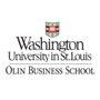 school-business