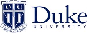 d_university