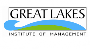 greatlakes