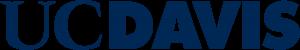 ucdavis